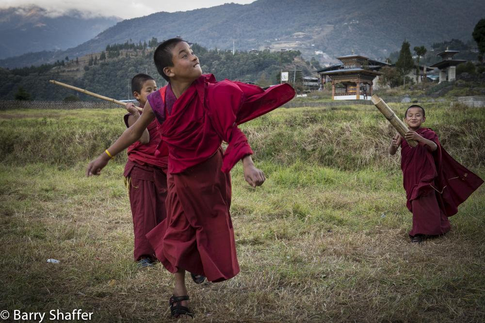 bhutan_posts-11