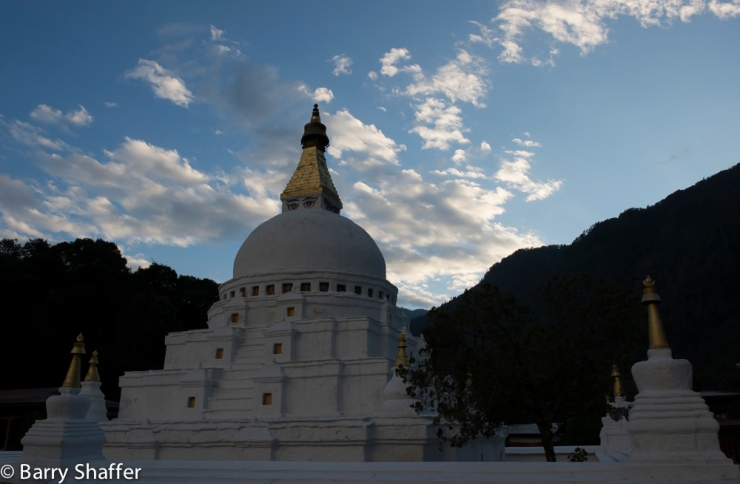 bhutan_posts-12