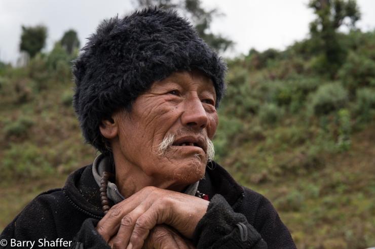 bhutan_posts-17