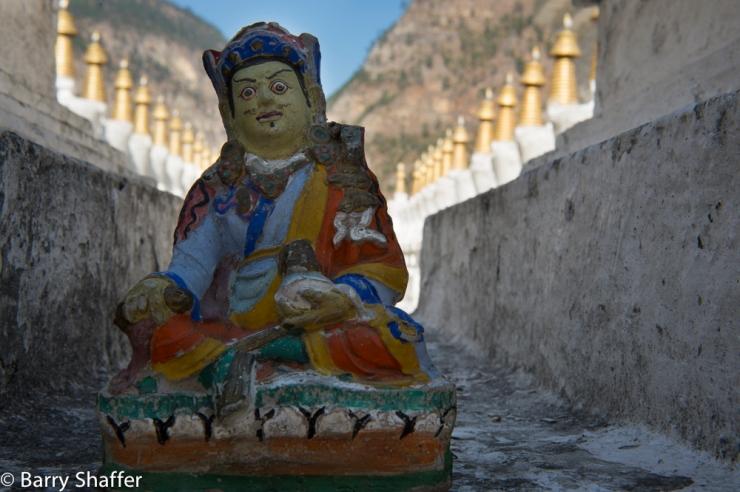 bhutan_posts-21