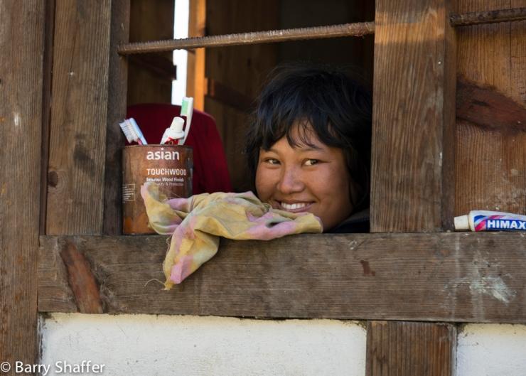 bhutan_posts-22