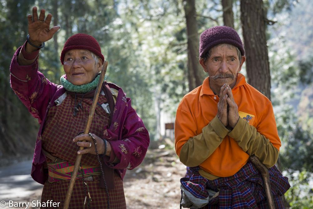 bhutan_posts-23