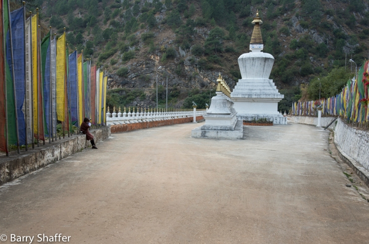 bhutan_posts-28