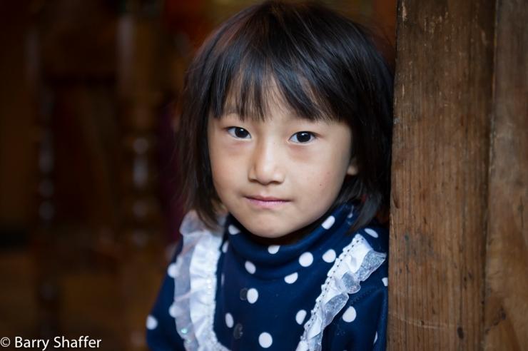 bhutan_posts-29