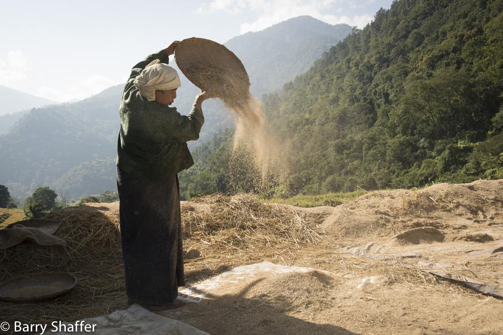 bhutan_posts-33