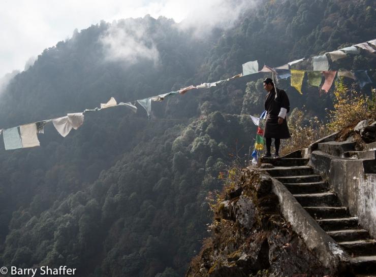 bhutan_posts-36