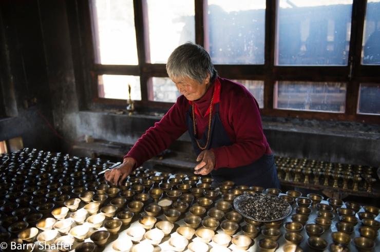 bhutan_posts-41