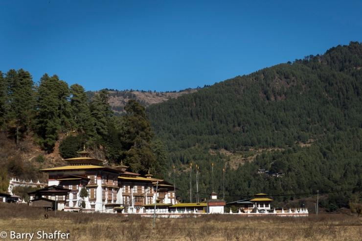 bhutan_posts-45