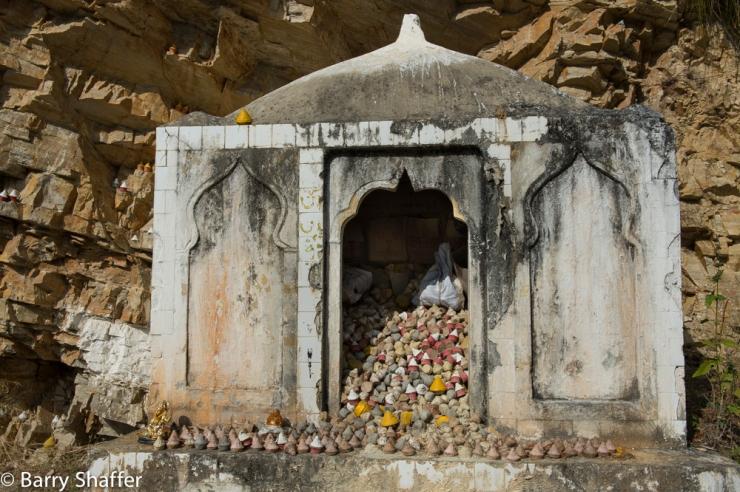 bhutan_posts-47