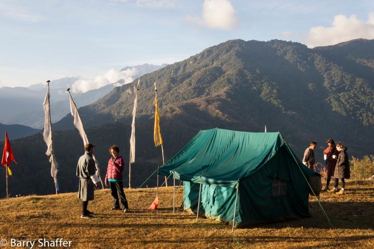 bhutan_posts-61