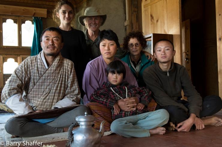 bhutan_posts-64